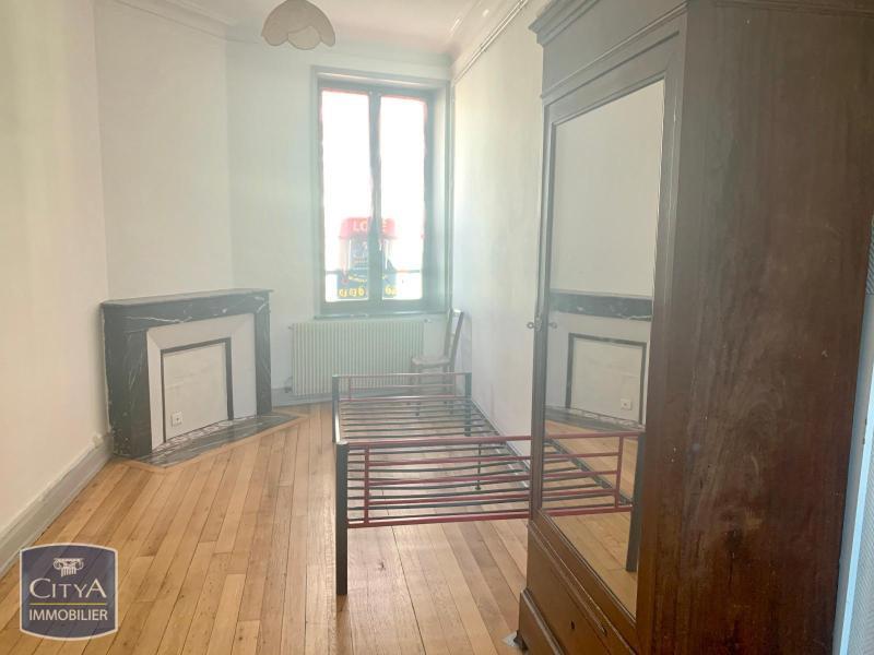louer appartement 1 pièce 22 m² nancy photo 2