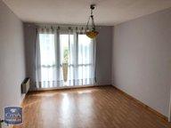 Appartement à louer F2 à Strasbourg - Réf. 6570892