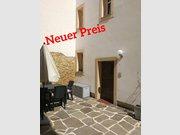 Wohnung zum Kauf 2 Zimmer in Perl - Ref. 6181772
