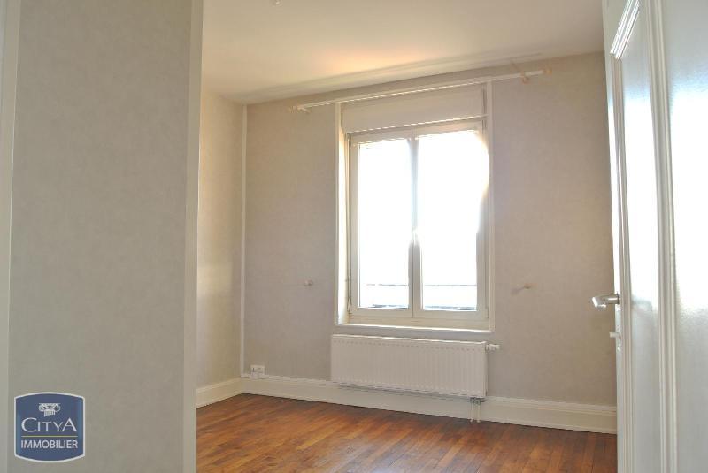 louer appartement 3 pièces 52 m² laxou photo 4