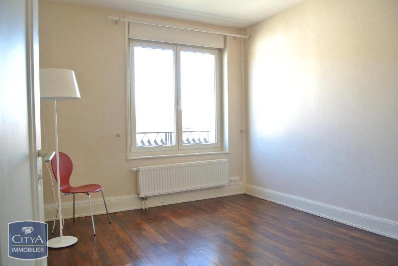 louer appartement 3 pièces 52 m² laxou photo 1