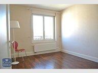 Appartement à louer F3 à Laxou - Réf. 6321036