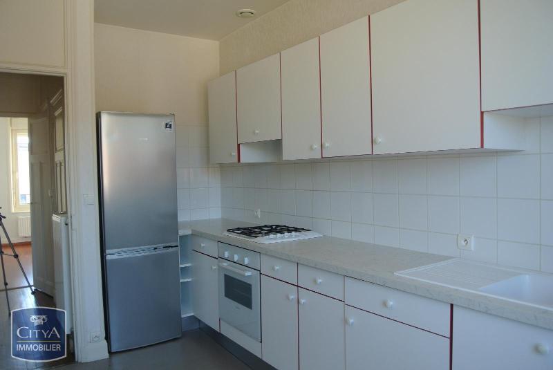louer appartement 3 pièces 52 m² laxou photo 3