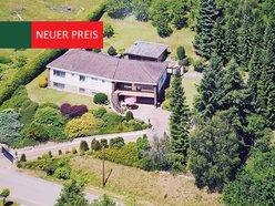 Haus zum Kauf 8 Zimmer in Merzig - Ref. 6587276