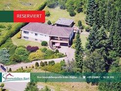 Maison à vendre 8 Pièces à Merzig - Réf. 6587276