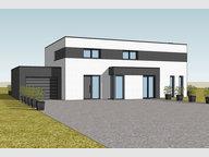 Maison à vendre à Billy-Berclau - Réf. 5014412