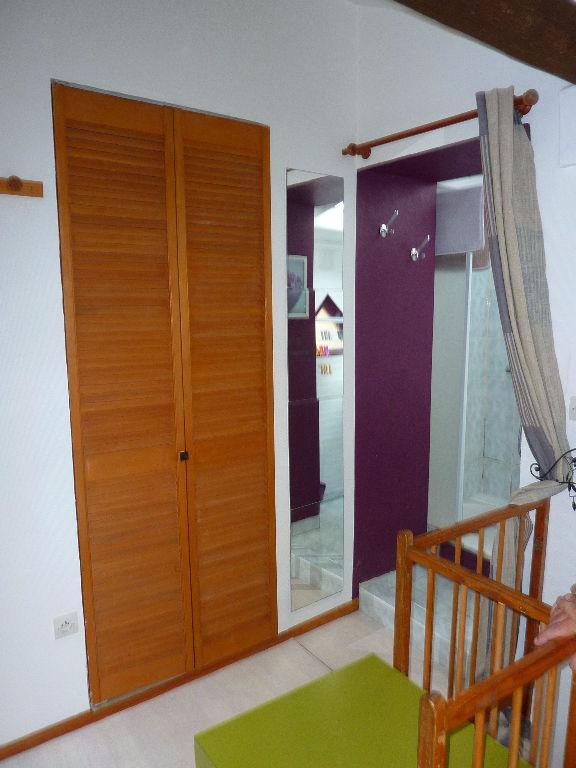 louer appartement 2 pièces 19 m² nancy photo 3