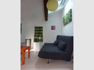 Appartement à louer F2 à Nancy - Réf. 6394764