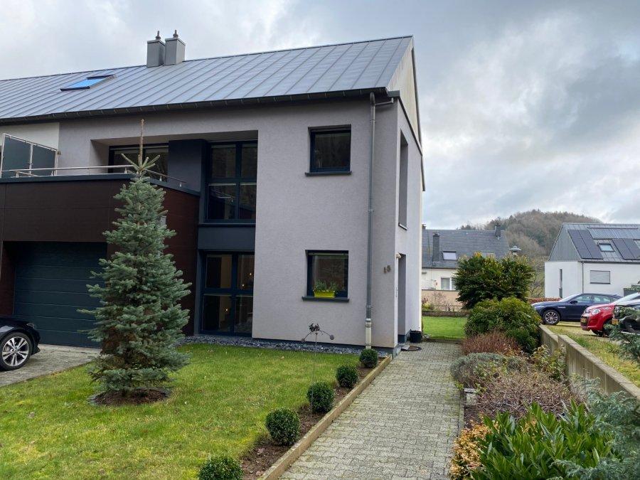 acheter maison 4 chambres 200 m² oberkorn photo 1