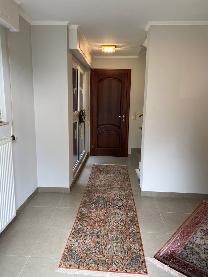 acheter maison 4 chambres 200 m² oberkorn photo 2