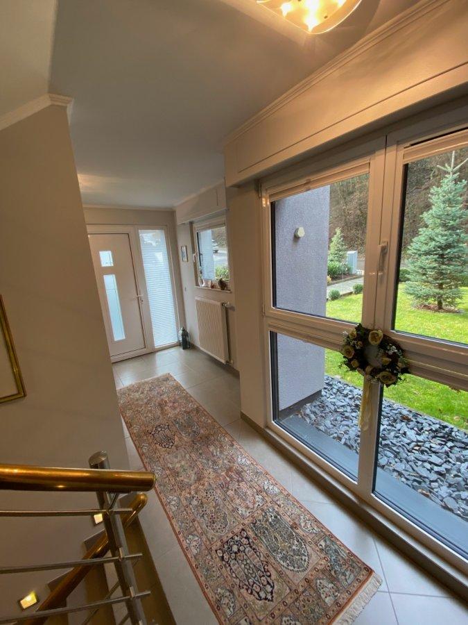 acheter maison 4 chambres 200 m² oberkorn photo 3