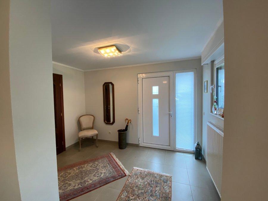 acheter maison 4 chambres 200 m² oberkorn photo 4