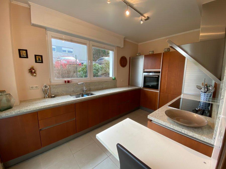 acheter maison 4 chambres 200 m² oberkorn photo 5