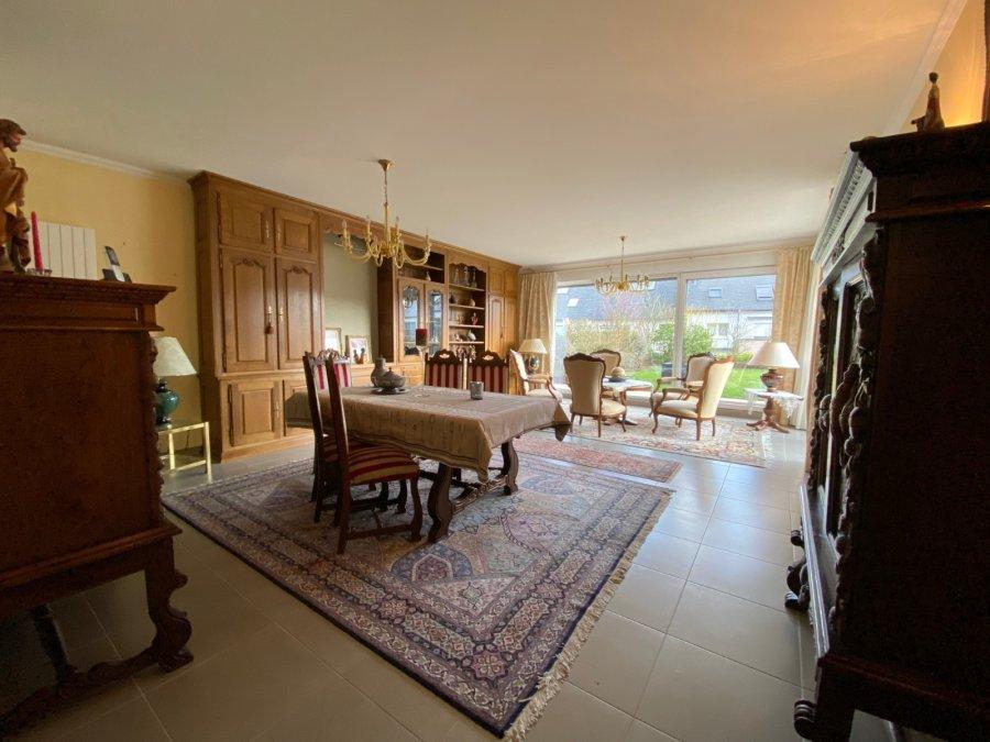acheter maison 4 chambres 200 m² oberkorn photo 6
