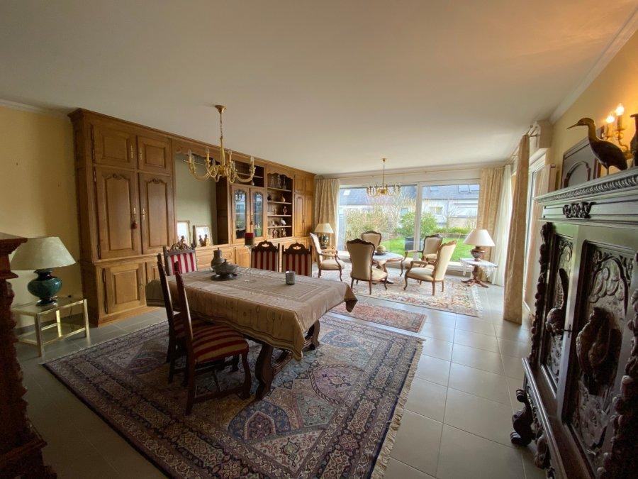 acheter maison 4 chambres 200 m² oberkorn photo 7