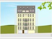 Appartement à vendre 3 Pièces à Trier - Réf. 6337420