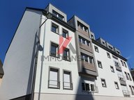 Apartment for rent 2 bedrooms in Clervaux - Ref. 6681484