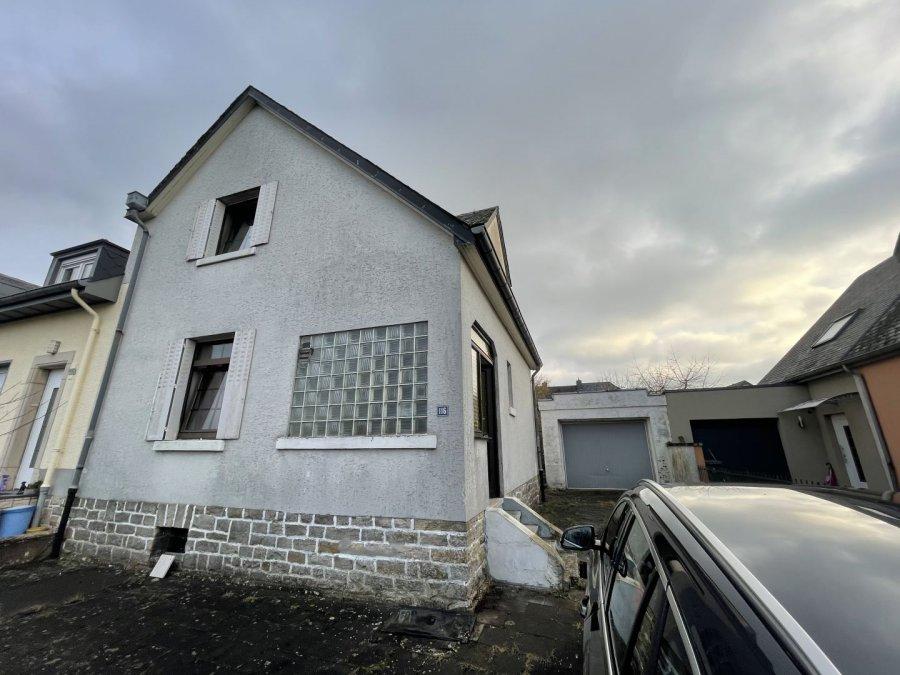 acheter maison individuelle 0 chambre 0 m² luxembourg photo 2