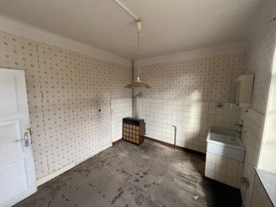 acheter maison individuelle 0 chambre 0 m² luxembourg photo 6