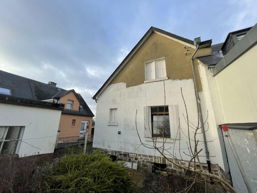 acheter maison individuelle 0 chambre 0 m² luxembourg photo 4