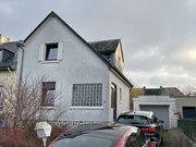 Detached house for sale in Luxembourg-Hamm - Ref. 7074700