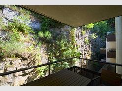 Appartement à vendre 1 Chambre à Luxembourg-Neudorf - Réf. 6947980
