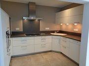 Wohnung zum Kauf 2 Zimmer in Pommerloch - Ref. 7144588