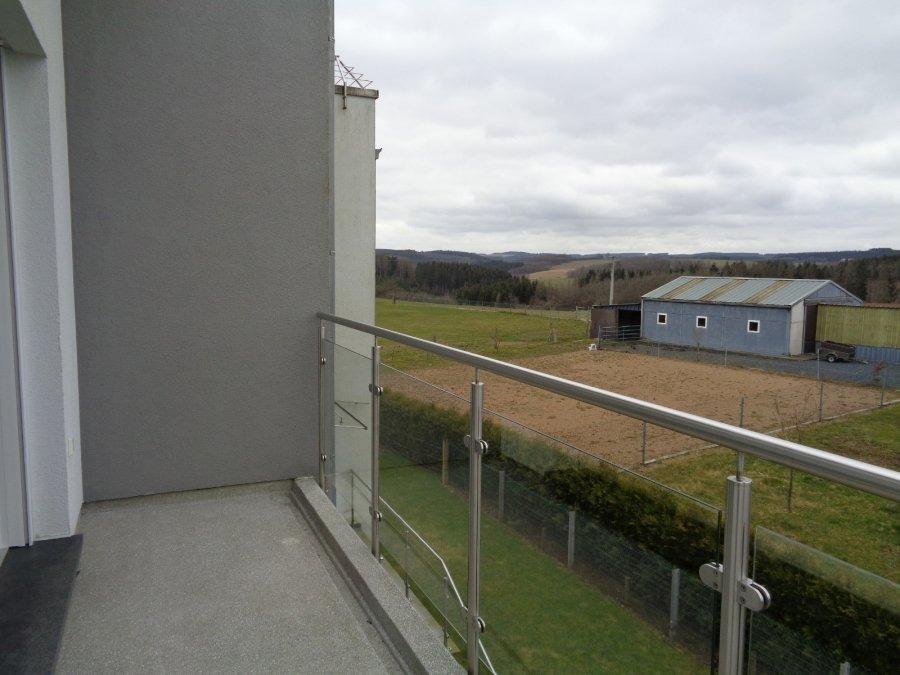 Appartement à vendre 2 chambres à Pommerloch