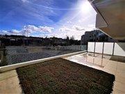 Appartement à louer 2 Chambres à Luxembourg-Bonnevoie - Réf. 6689932