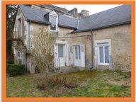Maison à vendre F4 à Château-du-Loir - Réf. 5117068