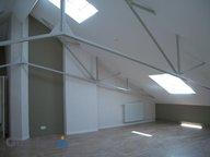 Appartement à louer F4 à Nancy - Réf. 6169740