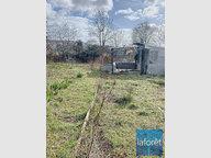 Terrain constructible à vendre à Maxéville - Réf. 7160972