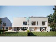 Maison mitoyenne à vendre 3 Chambres à Beaufort - Réf. 6059148