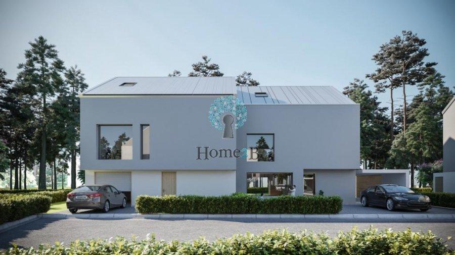 acheter maison mitoyenne 3 chambres 143.67 m² beaufort photo 4
