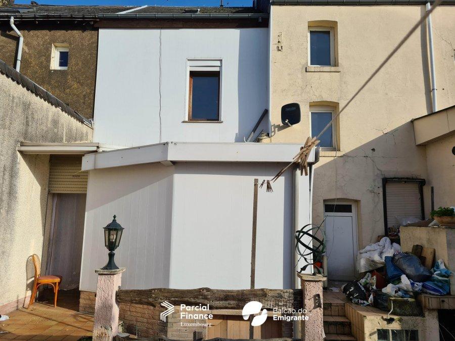 acheter maison 0 pièce 600 m² aubange photo 3