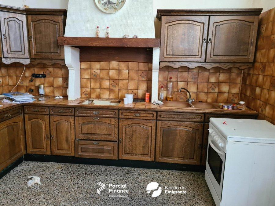 acheter maison 0 pièce 600 m² aubange photo 5