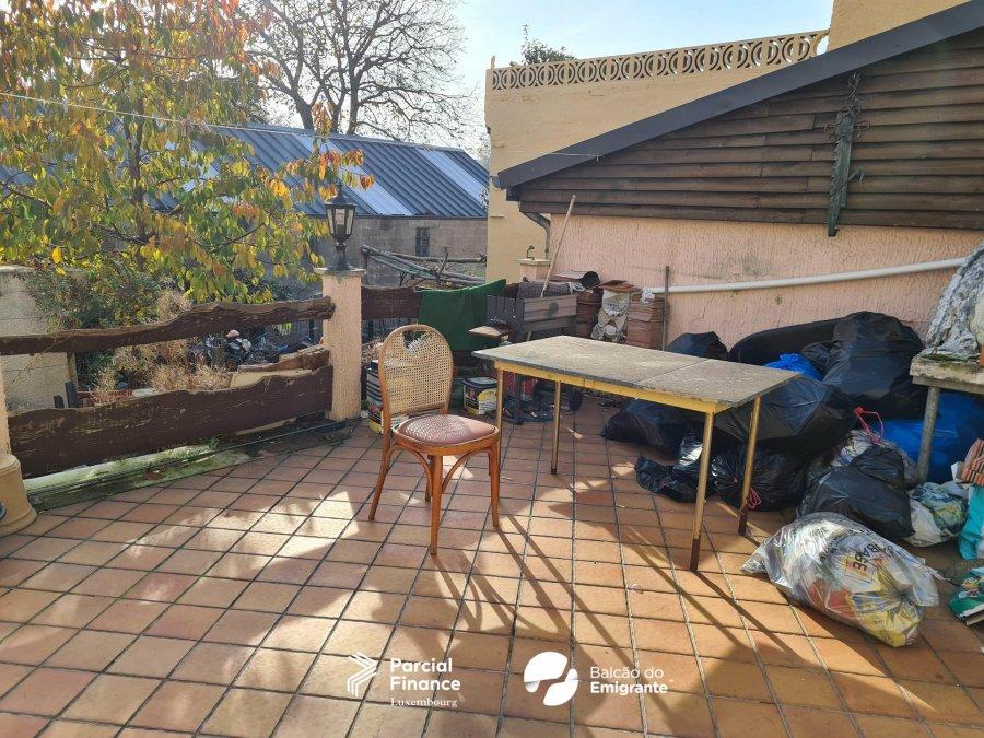 acheter maison 0 pièce 600 m² aubange photo 4