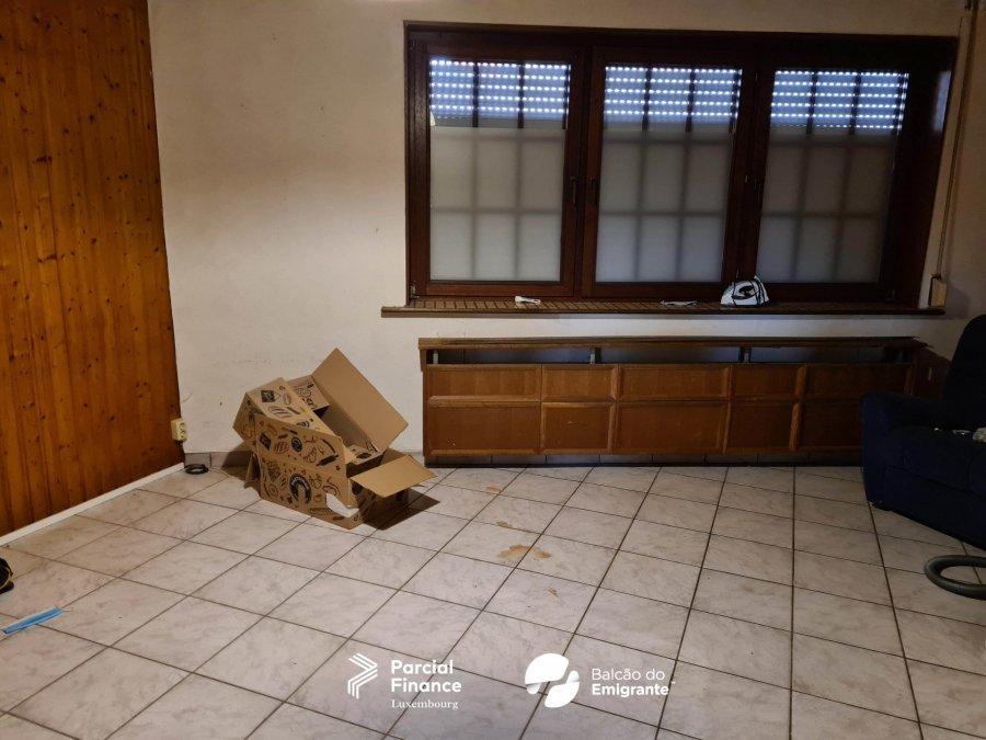 acheter maison 0 pièce 600 m² aubange photo 7