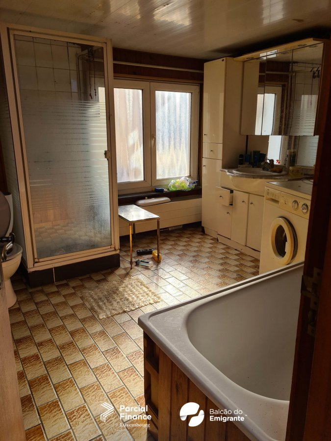 acheter maison 0 pièce 600 m² aubange photo 6