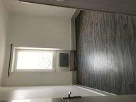 Appartement à louer F3 à Morschwiller-le-Bas - Réf. 6124684