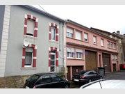 Immeuble de rapport à vendre à Longlaville - Réf. 6587532