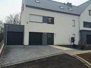 Duplex à louer 2 Chambres à Grevenmacher (LU) - Réf. 5014668