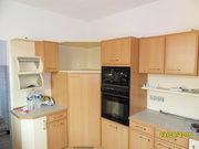 Appartement à louer F3 à Yutz - Réf. 6399116