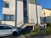 Duplex for sale 3 bedrooms in Mamer - Ref. 6661260