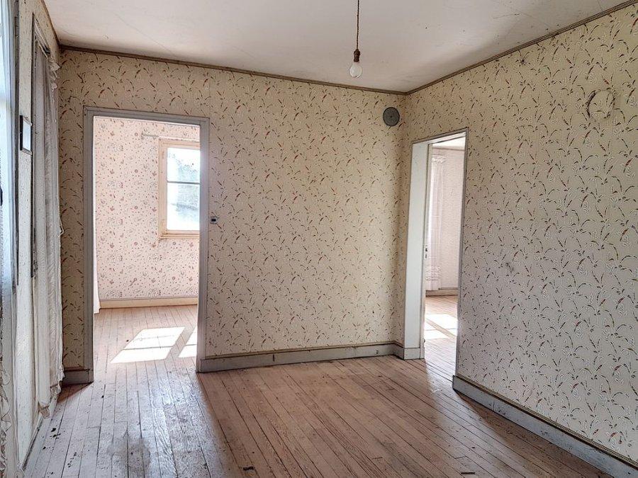 acheter maison 5 pièces 80 m² bar-le-duc photo 6