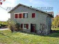 Maison à vendre F5 à Vaubecourt - Réf. 6534284