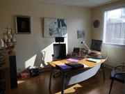 Bureau à vendre à La Roche-sur-Yon - Réf. 6603916