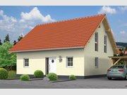 Haus zum Kauf 4 Zimmer in Perl - Ref. 5035148