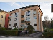 Wohnung zur Miete 2 Zimmer in Ettelbruck - Ref. 7132300