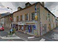 Fonds de Commerce à vendre F4 à Longeville-lès-Metz - Réf. 5891212